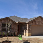 716 Sandy Ln, Fort Worth