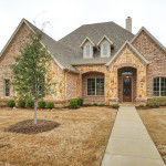 4804 Crossvine Ct